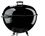 Houghton Mifflin partners with Weber Grills, inaugurating new era of publisher-brand collaboration