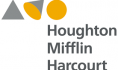 Did Houghton Mifflin Harcourt bribe the corrupt former head of Chicago Public Schools?