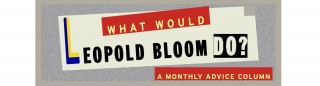 leopold bloom graphicwide