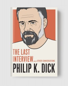 philipkdick-grey