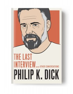 philipkdick-white