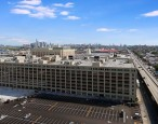 Say it ain't so: Amazon comes to Brooklyn
