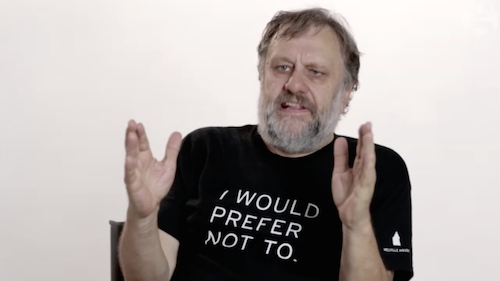 zizek-would-prefer-not-to.png