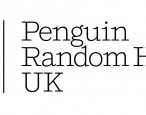 Penguin Random House UK announces possible warehouse layoffs due to ebooks