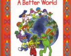 Tea Party chair calls for UN fund-raising book by Kermit the Frog to be banned