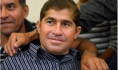 Castaway Jose Salvador Alvarenga denies eating his companion