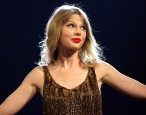 Crowdsourced Taylor Swift book announced, latest in a grand publishing tradition