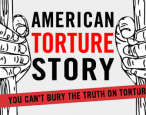 Amnesty International commemorates one-year anniversary of Senate Torture Report with day of action