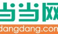 Dangdang.com to open 1,000 bookstores in China
