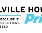 Introducing Melville House <i>Prim</i>: FREE same day delivery to Manhattan and Brooklyn