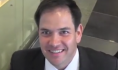 Marco Rubio's <i>An American Son</i> is a memoir, but is it also an ethics violation?