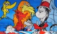 The scientific theory behind what makes Dr. Seuss funny