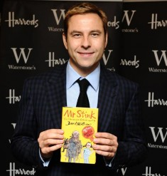 David-Walliams_532_1457147a