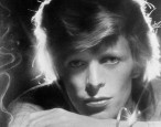 Celebrate the life of David Bowie with his list of 100 essential books