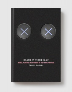 Death-by-Video-Game-grey