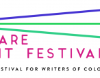 Bare Lit Festival launches in UK to celebrate BAME writers