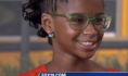 #1000BlackGirlBooks exceeds its initial goal