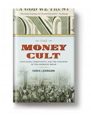 The Money Cult