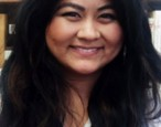 Ask a bookseller—the Strand's Whitney Hu