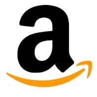 Amazon and Breitbart, sittin' in a tree