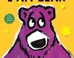 Ben Bailey Smith, a.k.a. Zadie Smith's brother, pens children's book