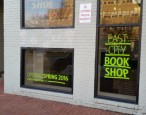 Washington, D.C. to get a new indie bookstore in Capitol Hill