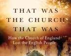 Bloomsbury mysteriously pulls book about the Church of England weeks before publication