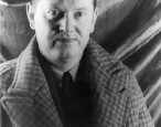 <i>TIME</i> will tell, Evelyn Waugh was a woman