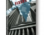 """""""I read nonfiction for information, fiction for truth"""": Michael M. Thomas on <em>Fixers</em>"""