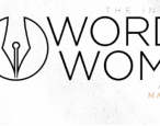 Words by Women Awards launches