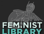 London's Feminist Library to be evicted on first day of Women's History Month