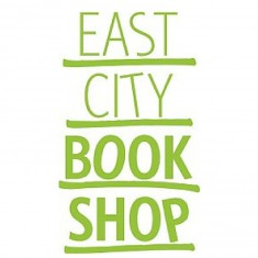 east city book shop