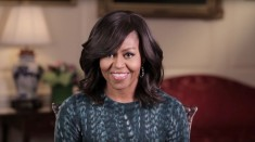 flotus-michelle-obama-open-ebooks-715x400