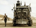 You can add <i>Mad Max: Fury Road</i> to the list of things influenced by <i>Moby Dick</i>
