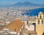 Elena Ferrante's Neapolitan novels to be adapted for TV