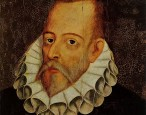 Cervantes: A collective translation