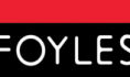 Foyles bookstore returns to profit