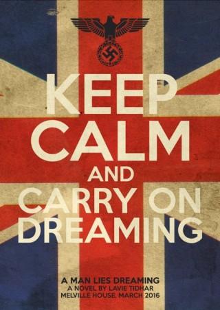Keep Calm VI