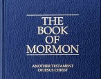 Mormon missionary work now includes writing Amazon reviews