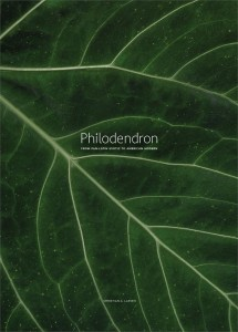 Philodendron_cover