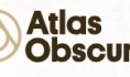 Atlas Obscura raises $2.5 million in new funding