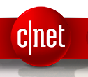 Tech site CNET is making a foray into publishing fiction, naturally