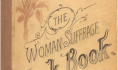 """On women's suffrage: """"A string of nonsense to be stirred with a sharp knife"""""""