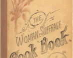 "On women's suffrage: ""A string of nonsense to be stirred with a sharp knife"""