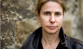"Lionel Shriver calls the Year of Publishing Women ""rubbish"""