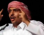 Whimsical Qatari government releases poet jailed for life