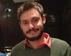 In Guilio Regeni's murder investigation, Egyptian officials don't seem to care about credibility