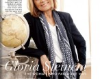 Lands' End, Gloria Steinem, and when PR-think goes too far