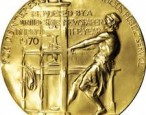 Turns out, winning the Pulitzer Prize is a really, really good thing