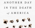 Book chronicling a single day of gun violence in America to be adapted for film